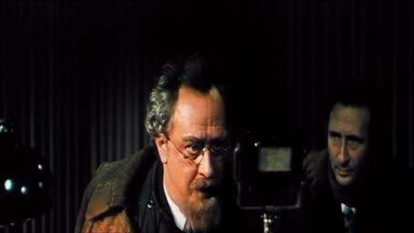 """Блокада. Фильм 4-й: Операция """"Искра"""" [1973-1977, военный, киноэпопея, драма, исторический]"""