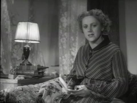 Весна в Москве [1953, мюзикл, драма, комедия]