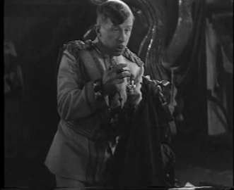 Марионетки [1933, политический памфлет]