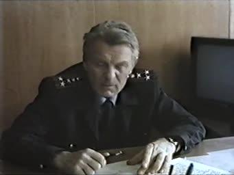 Сказка на ночь [1991, боевик, драма]