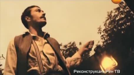 """Специальный проект - """"Битва за нефть"""" [2012, документальный]"""