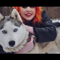 Альянс - Забытые слова  (2019) Премьера клипа!!!