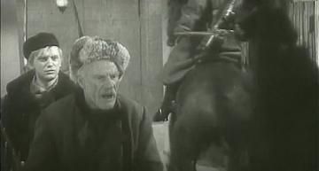 Браслет-2 [1967, драма]