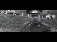Я, следователь [1971, детектив, криминальный фильм, экранизация]