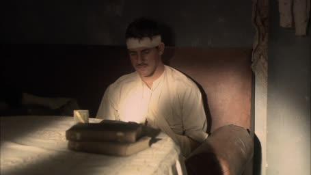 Жизнь и приключения Мишки Япончика (Однажды в Одессе),  серия 10 из 12 [2011,криминал, драма]