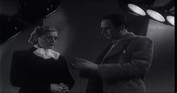 Весна [1947, мюзикл, мелодрама, комедия]