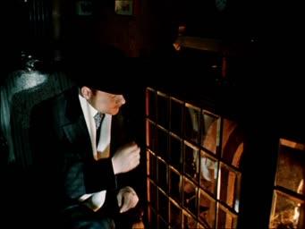 Шерлок Холмс и доктор Ватсон: Смертельная схватка [1980, детектив]