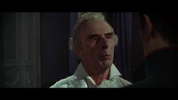 Война и мир. 1-я серия. «Андрей Болконский» [1965-1967, драма, исторический, военный]