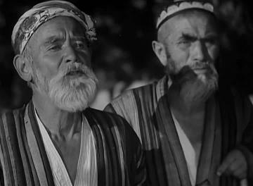 Веселей нас нет [1940, комедия, приключения]