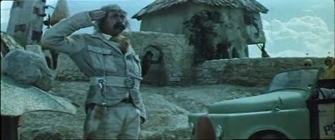 Чиполлино [1972, детский фильм, сказка, экранизация]