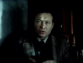 Стук в дверь [1989, драма]
