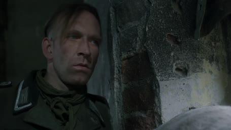 Сталинград [1993, военный, драма]