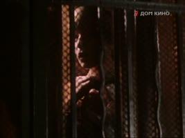 Шапка Мономаха [1982, комедия]