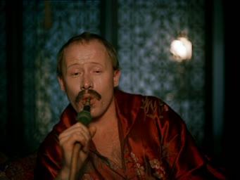 Шерлок Холмс и доктор Ватсон: Сокровища Агры. Часть 1-я [1983, детектив]