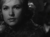 """Я - """"БЕРЁЗА"""" [1964, военный фильм, драма, шпионский фильм, экранизация]"""