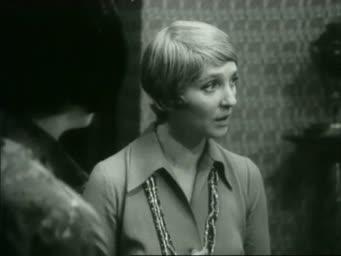 Опасный поворот (3 серии) [1972, детектив, драма]