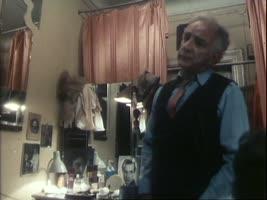 Штаны [1988, детектив]