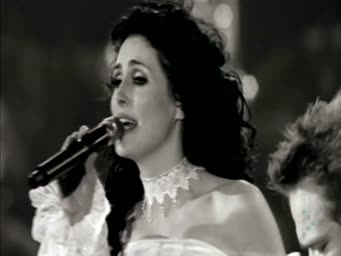 Within Temptation [2008 - Forgiven (promo)]