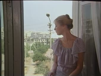 Женатый холостяк [1982, мюзикл, комедия]
